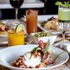 50% Off Mexican and Latin Fare at Serenata Restaurant & Bar