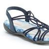 J-Sport by Jambu April Slingback Sports Sandals  (Size 9.5)