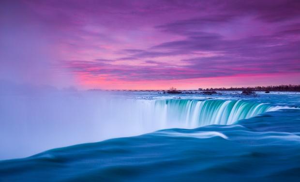 Niagara Falls Hotel Deals Hotel Offers In Niagara Falls On
