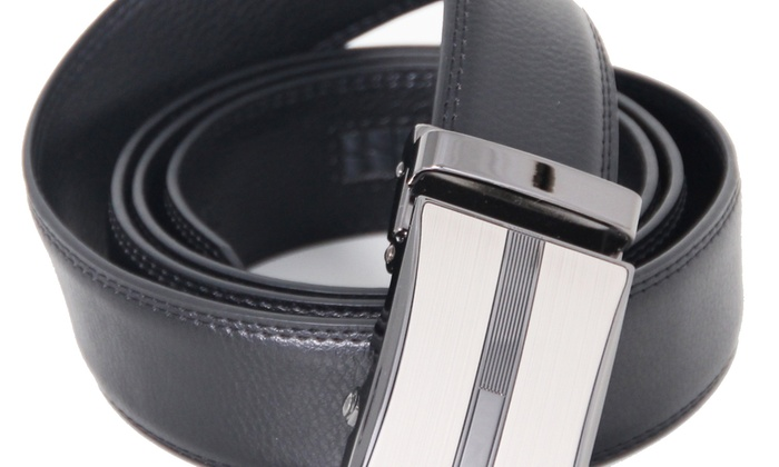 Bdp Gear - Multiple Locations: $28 for $40 Worth of Men's Accessories — BDP Gear