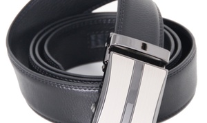 Bdp Gear: $28 for $40 Worth of Men's Accessories — BDP Gear