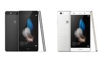 Huawei P8 Lite nuovo con o senza MicroSD 16 GB Verbatim da 169,89 € con spedizione gratuita (fino a 32% di sconto)