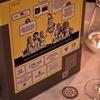 Wertgutschein für Weinboxen