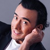 Adal Ramones – Up to 52% Off Comedy