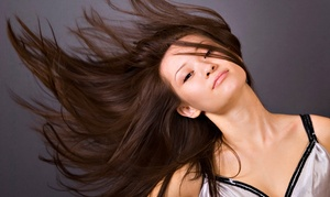 Hair n Hair: $55 for $100 Worth of Hair Extension Services at HAIR n HAIR Salon Redondo Beach