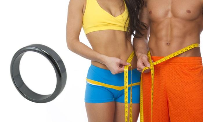 ansia per la perdita di peso e crampi alle gambe