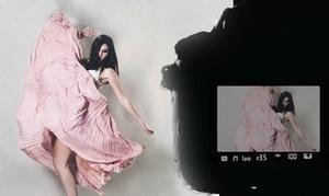 Fashion Look Agency: Shooting fotografico professionale moda per uomo, donna, singoli individui e famiglie alla Fashion Look Agency