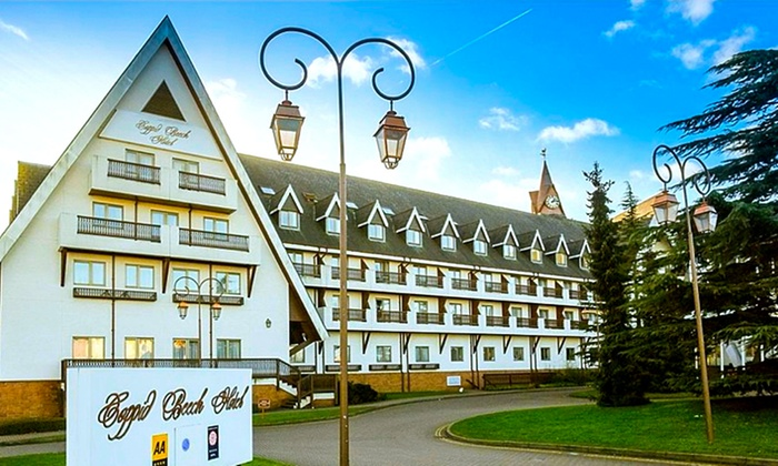 Inns are generally establishments or buildings where travelers can seek lodging and, usually, food and drink. They are typically located in the country or along a highway; before the advent of motorized transportation they also provided accommodation for horses.