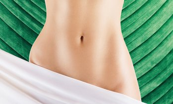 Up to 66% Off Laser Fat-Removal at Manhattan Aesthetics