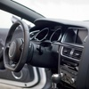 Up to 56% Off Express Interior-Exterior Detailing