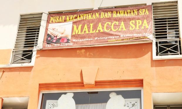Malacca-Spa-5-1000x600.jpg