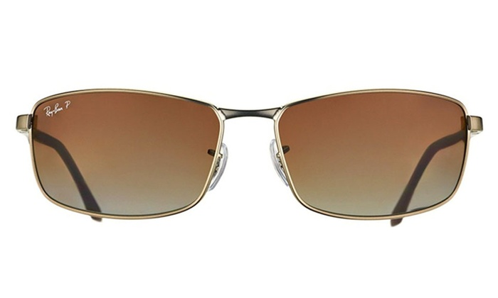 210a0688617 Up To 35% Off on Ray-Ban Sunglasses