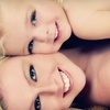 Glamour Shots – Up to 90% Off Photo Shoots
