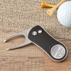 Up to 52% Off Aluminum Divot Tool from Qualtry