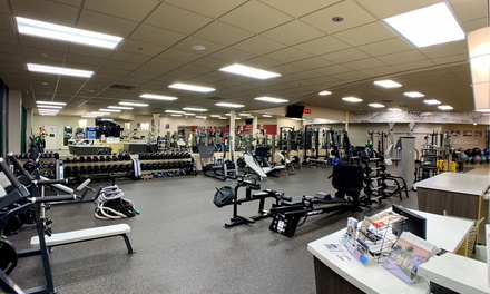 Delray Beach Gyms Deals In And Near Delray Beach Fl Groupon