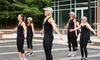 Up to 66% Off Fitness Classes at Remix Fitness