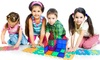 Picasso Tiles 3D Magnetic Building Block Sets. Multiple Options.