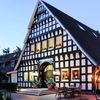 Münsterland: 1-5 Nächte mit Therme-Eintritt und opt. Crémebad