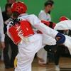 51% Off Martial Arts Classes at Breakwondo Martial Arts