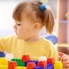 Up to 51% Off at Portside Montessori