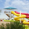 Up to 53% Off at Breakers Water Park