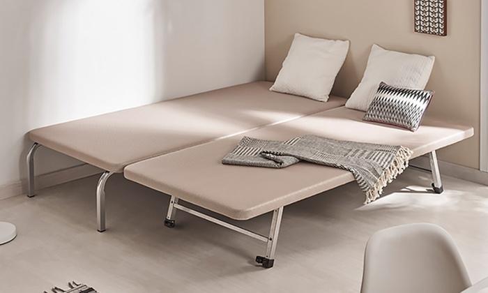 Base tapizada para cama groupon goods - Bases de cama ...