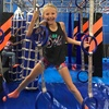 Up to 50% Off Passes, Event, or Party at Sky Zone Grand Rapids