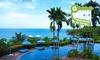Batam, Indonesia: Villa with Brekky