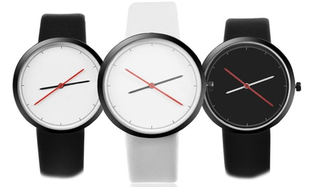 Reloj Kelvin por 9,99 € (86% de descuento)