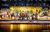 Up to 31% Off NOLA Drunken History Tour at Nola Ghost Riders