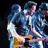 Bruce in the USA - Up to 51% Off Bruce Springsteen Tribute Concert