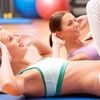Up to 66% Off Fitness Programs