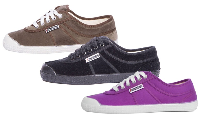best sneakers 416e7 8bf63 Scarpe Kawasaki | Groupon Goods