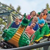 Up to 50% Off Tickets at LEGOLAND California Resort