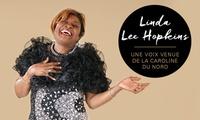 1 place pour Les célèbres Gospel et Spirituals en tournée à 14 € à Clermont, Annecy, Lyon, Valence ou Montpellier