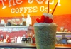37% Off Coffee and Food at The Jolt Coffee Co