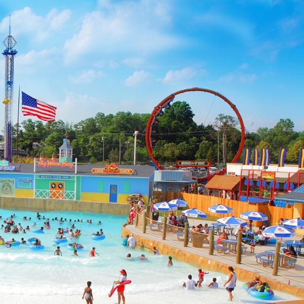 coupons for clementon amusement park