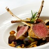 Up to 42% Off French Cuisine at La Cigale French Bistro