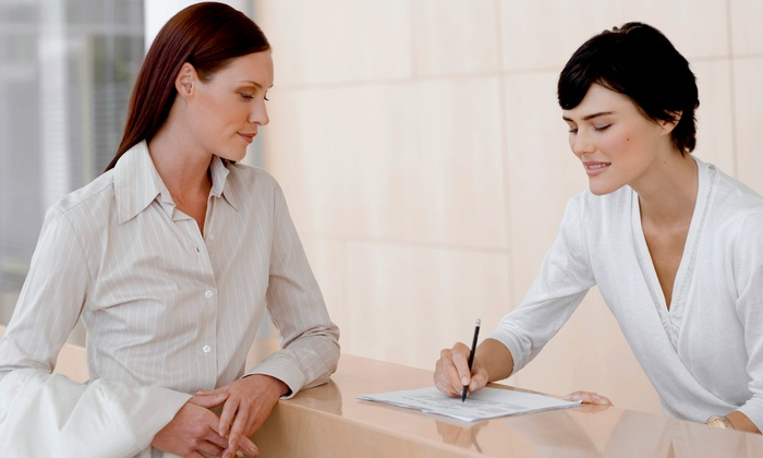 Swan Employer Services - Taku / Campbell: HR and Payroll Training Course for One or Two at Swan Employer Services (71% Off)