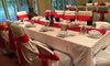 Adorably Elegant Spa Parties - Minneapolis / St Paul: Spa Parties for Up to Five or Eight Kids with Adorably Elegant Spa Parties (Up to 57% Off)