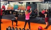 Up to 87% Off Fitness Classes at CFT Core Fitness Studio