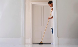 Sonia's Cleaning Service: $32 for $90 Worth of Services — Sonia's Cleaning Service