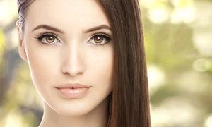Klinika Kosmetologii i Medycyny Estetycznej PURE MAGIC: Thermolifting RF® z remodelingiem twarzy w Klinice Kosmetologii i Medycyny Estetycznej PURE MAGIC