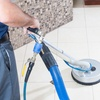 Up to 72% Off at A1 Premier Flooring & Carpet Cleaning