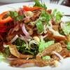 $10 for Thai Food at Tub Tim Thai Restaurant