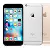 Apple iPhone 6S Plus 128GB (Refurbished, A-Grade) (GSM-Unlocked)