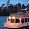 Up to Half Off a Boston Harbor Cruise for Two