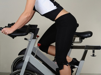 21edd2100f Freehold Health & Fitness - Deals in Freehold, NJ | Groupon