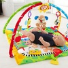Fisher-Price Gym
