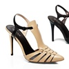 Charles by Charles David Phoenix Women's Pump Shoes